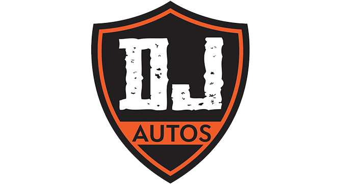 dj autos logo section v2